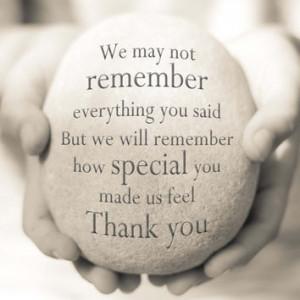 ... Download, Teacher Quote Print, Teacher Print, Thank You Teacher Gift