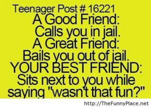 ŤĔĔŃÁĞĔŔ РŐŚŤ |Teenager Post About Friendship