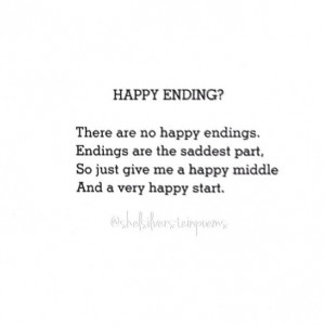 Shel Silverstein. Stay happy poem. For more INSPIRATIONAL quotes ...