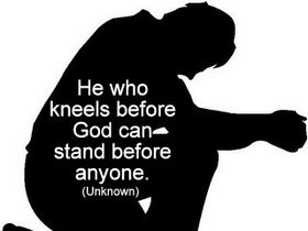 humble quote photo: Man in Prayer Humble_Man_in_Prayer-001.jpg