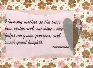 quotes for son in law happy birthday brother wishes birthday quotes ...