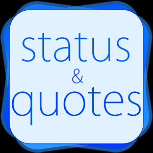 Status-Quotes-for-FB-WhatsApp-for-PC.png