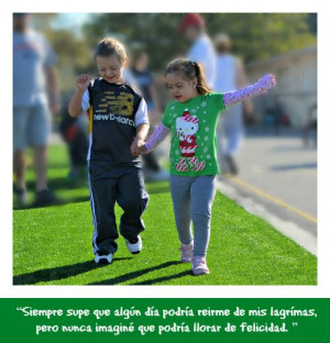 Inspiring+Quotes+for+Parents+of+Children+with+Special+Needs