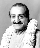 Meher Baba Quotes and Quotations