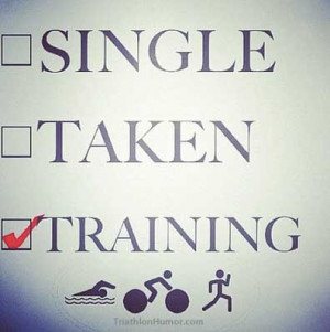 ... , then you can certainly relate to this funny triathlon picture