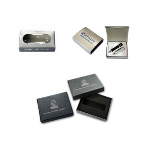 fast quote long tin box fast quote polybag fast quote retail blister ...