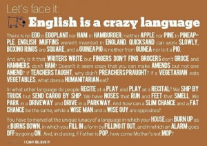 english funny