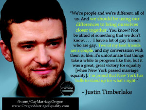 ... Celebrity Quotes, Timberlake Lgbt, Quotes Words, Lgbt Quotes, Gay