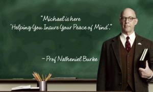 1141309878-prof-burke-quote-475x286.jpg