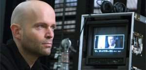 Marc Forster Can Only Handle One Bond at a Time