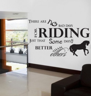 Riding Quotes Shdressage