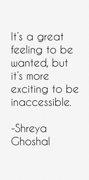 shreya-ghoshal-quotes-8829.png