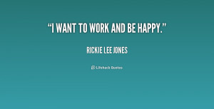 Happy At Work Quotes Preview quote