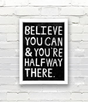 ... or retweet it if you've enjoyed these motivational quotes. Thanks