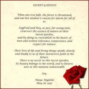 poems by maya angelou to maya angelou middot famous maya angelou ...