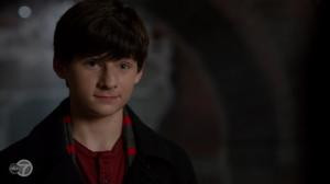 once-upon-a-time-season-4-episode-4-henry-is-the-only-smart-one.jpg ...