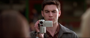 Wes Bentley as Ricky