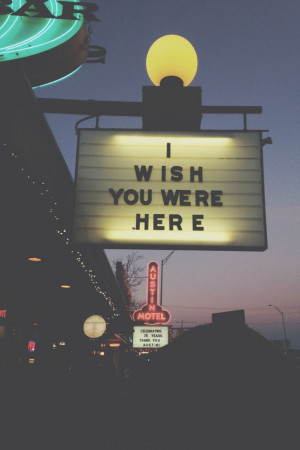 ... Pink Floyd, Quotes, I Wish, Vintage Photography, Austin Tx, Bar Signs