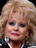 Quotes by Tammy Faye Bakker
