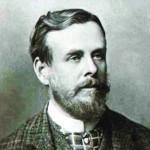 James Theodore Bent Quotes