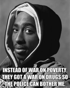 Tupac Juice Quotes