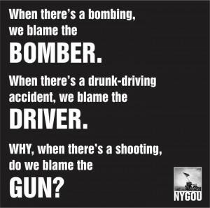 Pro Gun Control Agnostic on gun control