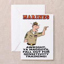 funny drill instructor quotes 7 funny drill instructor quotes 8