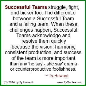 Ceo Quotes On Teamwork. QuotesGram