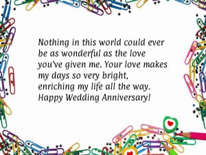 25th Anniversary Quotes Work Anniversary Quotes