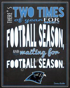 Football Seasons, Dust Jackets, Quote, Football Parties, Darius Rucker ...