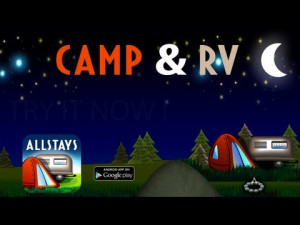 Camp And Rv - Camping Quote