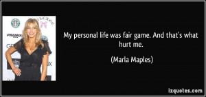 Hurt Quotes - BrainyQuote - Inspirational and Famous - HD Wallpapers