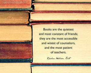 Books, literature and quotes pictures