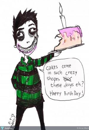 happy-birthday-troll-66005.jpg
