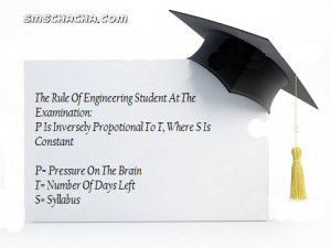 Inspirational Quotes For Students For Exams