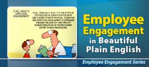 Employee Happiness Cartoons