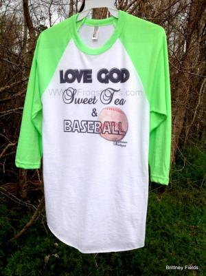 shirt baseball quotes t shirts amp shirts nike baseball quotes