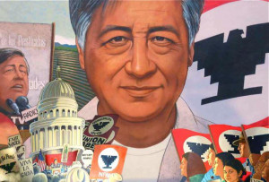 Cesar Chavez Quotes In Spanish Detail from 2010 cesar chavez