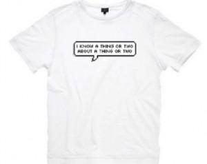 Calum Hood Shirt 5 Seconds of Summe r Shirts Gold Foil Screen T Shirt ...