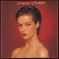 Brief about Sheena Easton: By info that we know Sheena Easton was born ...
