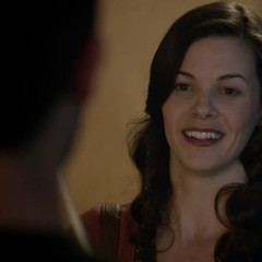 haley webb feet Quotes