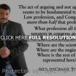 sayings, congress, profession everyday quotes, best, thoughts, sayings ...