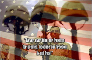 veterans-day-quotes.jpg