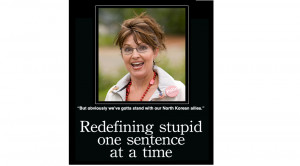 sarah-palin-stupid-republican-quotes-dumb-stuff-conservatives-say1.png