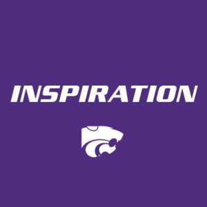 Need a pep-talk? K-State Sports has got you covered. Check out this ...