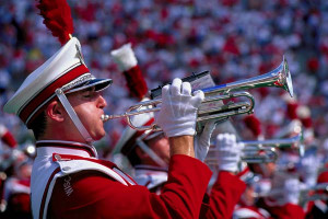 file id 159 file name marching band trumpet98 3 jpg