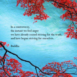 Buddha Quotes Believe Nothing , Buddha Quotes Facebook Cover , Buddha ...