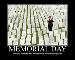 Free Memorial Day Quotes And Sayings For Facebook