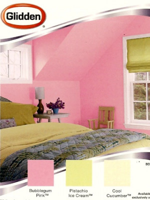 ... house beautiful walls paint ideas color combinations wall quotes