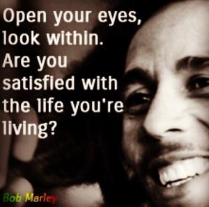 Photos / Top Bob Marley Instagram quotes and photos